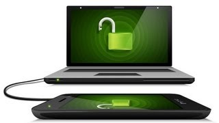 Como Desbloquear Celular o Tablet Android 2014 Con la Pc