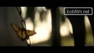 Человек из стали - новый фильм 2013 на bobfilm.net