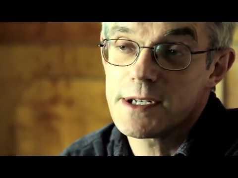 Worst Case Of Police Corruption- Erkin Guney ( Egg) documentary