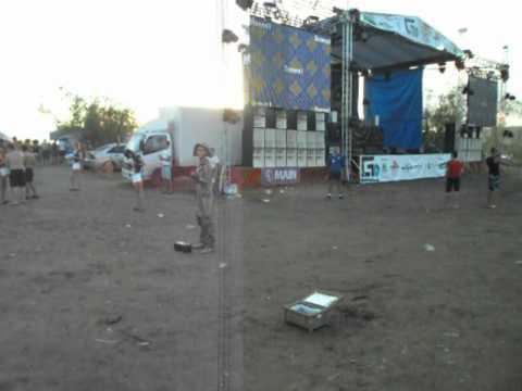 GES FEST 2012