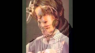 David Bowie - Absolute Beginners (Full Length Version)