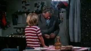 Last Moments (1974 Italy - English Dubbed) - Full Movie.