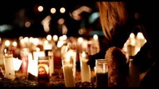 «Пленницы» — фильм в СИНЕМА ПАРК