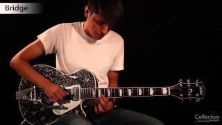 Our God - Chris Tomlin - Lead Guitar