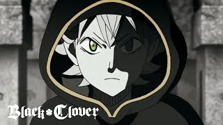 Black clover - opening 7 : justadice by seiko omori👉 1 https://youtu.be/zw1v0qbqtos👉 2 https://youtu.be/e_tjkz8gzfq👉 3 https...