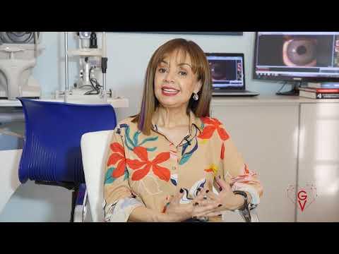 La nueva tecnología para cirugías en Oftalmos