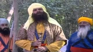 Episode 2 Maharaja Ranjit Singh - Emperor of Punjab Episode 2 HD