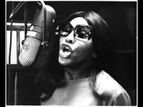 Tina Turner - Good Hearted Woman