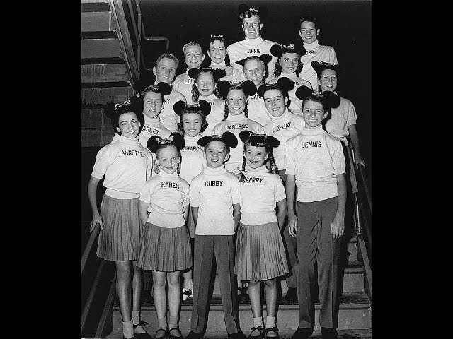 Human Remains Found at Home of Former Mouseketeer Dennis Day