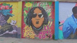 "flushyoutube.com-Shenseea ft. Vybz Kartel's ""Loodi"" Music Video Out Now!"
