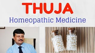 Download Thuja Homeopathic Medicine Dose Uses For Warts In Hindi