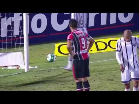 Bragantino 2 x 0 Joinville   melhores momentos   16 07 2016   Brasileiro Série B 2016