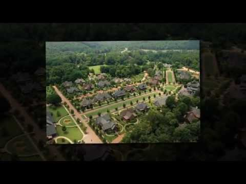 Barnsley Gardens Resort Georgia 39 S Best Getaway Youtube