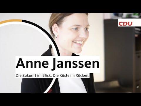 #moinberlin – Auf nen Tee mit Anne Janssen und MdB Gero Storjohann