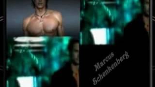 Marcus Schenkenberg ★°•.☆ La Chica Marita ★°•.☆