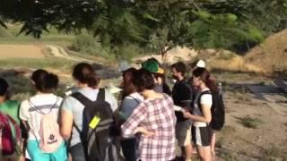 Video WOFI 4 sing at kibbutz Ashdot Yaakov 2 download MP3, 3GP, MP4, WEBM, AVI, FLV November 2017