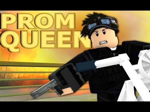 Roblox Wheel Of Fortune Wsnappledaughter Pakvimnet Hd Animated Fight 2 Prom Queen S2ep4 Hustler Zayde Wolf Youtube