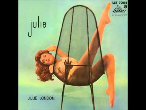 Julie London - June in January