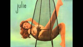 Julie London - June in January