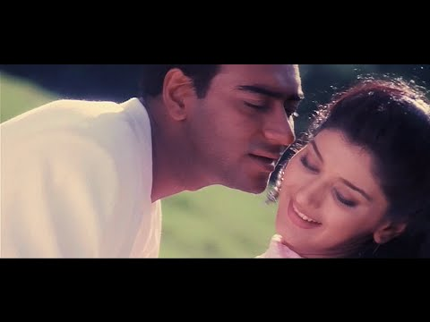 Pyar Kiya To Nibhana - Major Saab - 1080p HD