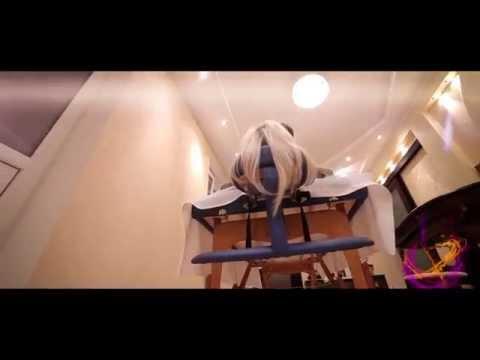 Комната для массажа - смотреть порно ролик онлайн