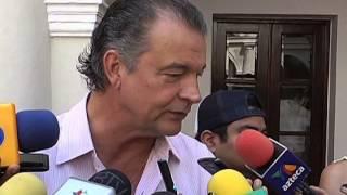 La Policía Naval garantiza tranquilidad e inversiones en la conurbación Veracruz-Boca del Río