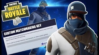 Vbucks Giveaway - Fortnite Live stream Playing With Subscribers