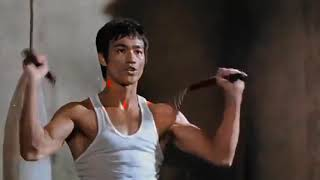 Bruce Lee VS Jackie Chan Who Is Best