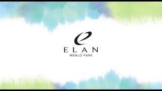 Elan Menlo Park | Menlo Park CA Apartments | Greystar