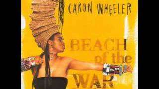 Caron Wheeler - I Adore you