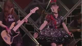 歌: Buono! (ボーノ) 曲: カタオモイ。 ▽ 作詞:川上夏季 / 作曲:A...