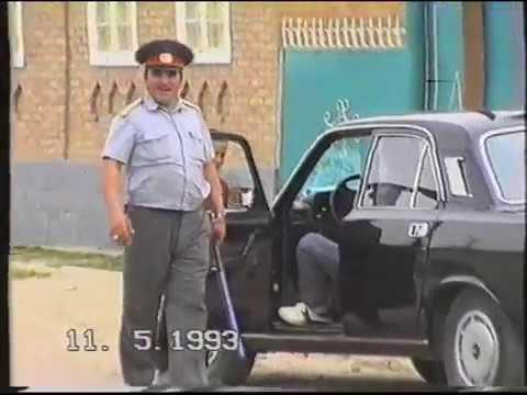 21.06.1993 кто по гороскопу
