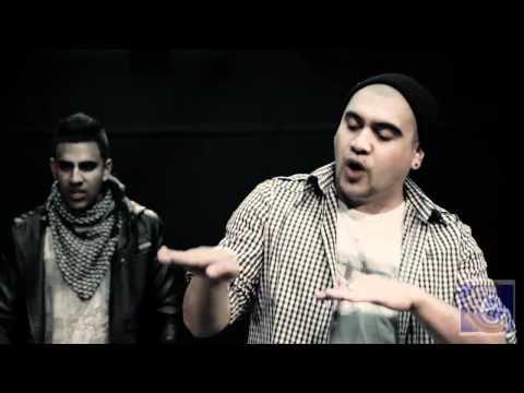 Australia's top hip hop artists unite to speak for multiculturalism