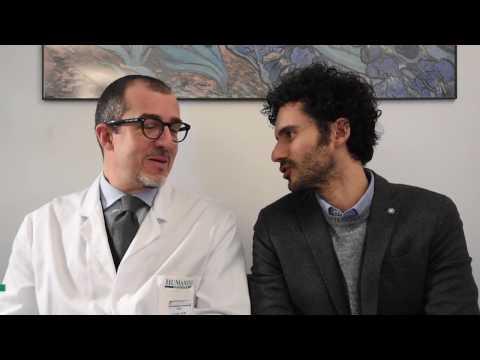 Artrite e artrosi: quali alimenti possono aiutare?