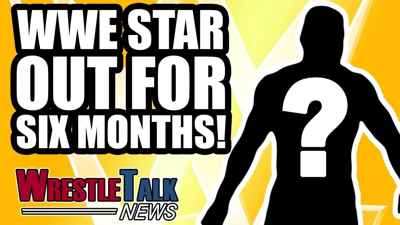 undertaker-ronda-rousey-wwe-return-another-wwe-star-injured-wrestletalk-news-july-2018