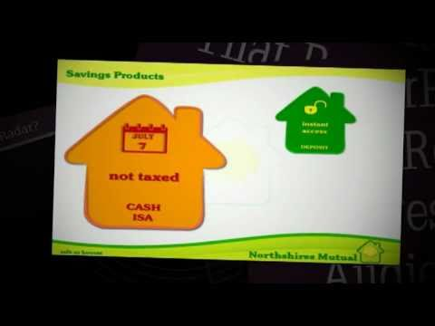 Effective Powerpoint Presentations.flv