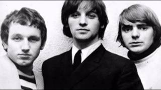 The Mindbenders - All Night Worker