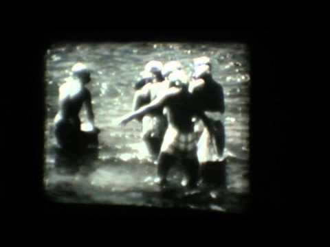 pearl divers 8mm part 2