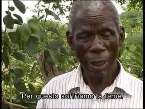 incontri donna Zambia Justin Bieber e Katy Perry incontri