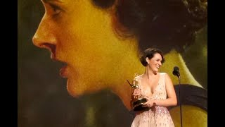 71st Emmy Awards: Phoebe Waller-Bridge Wins For Outstanding Writing For A Comedy Series