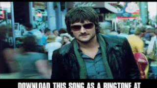 """Eric Church - """"Hell on the Heart"""" [ New Music Video + Lyrics + Download ]"""