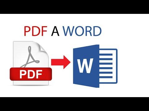 pasar-pdf-a-word-gratis-y-rápido!-sin-programas!