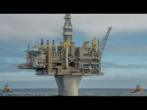 Oil prices will eventually rise: Fmr. Shell Oil president