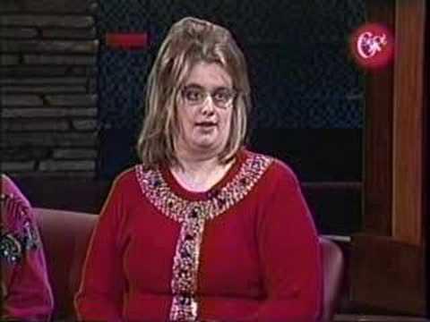 Leslie Hall - Zombie Killer