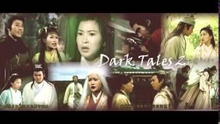 Nhạc Tình Huống Hay Trong Phim Truyền Thuyết Liêu Trai 2 TVB