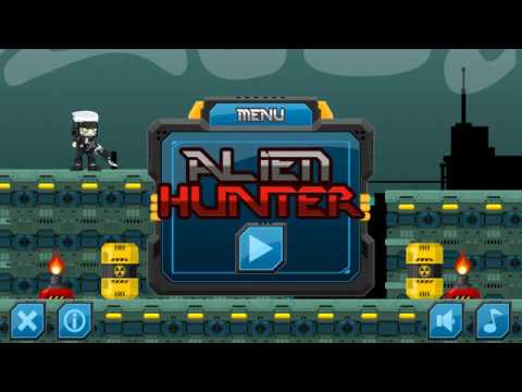 WN - free captain rocket game clone source code unity webinar