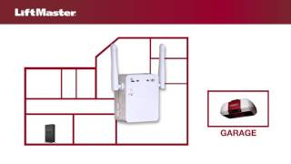 How to Improve Your Wi-Fi Signal Strength Using a Range Extender