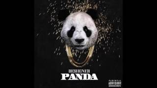 Desiigner - Panda [INSTRUMENTAL] Prod.By Menace