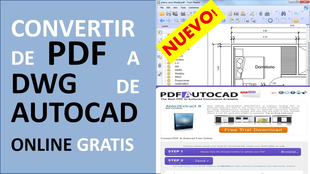 how to change pdf to jpg online