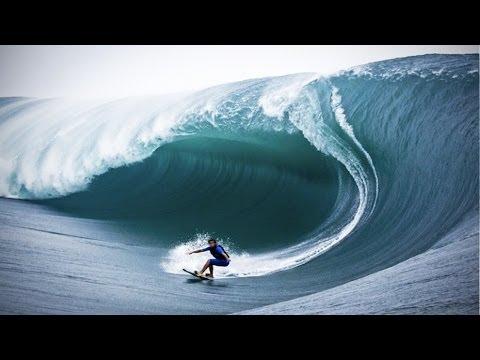 photo drole surf